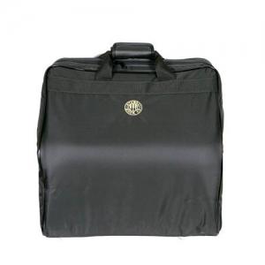아코디언 가방